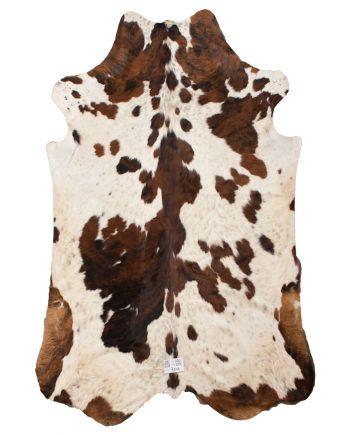Koeienhuid kleed K043