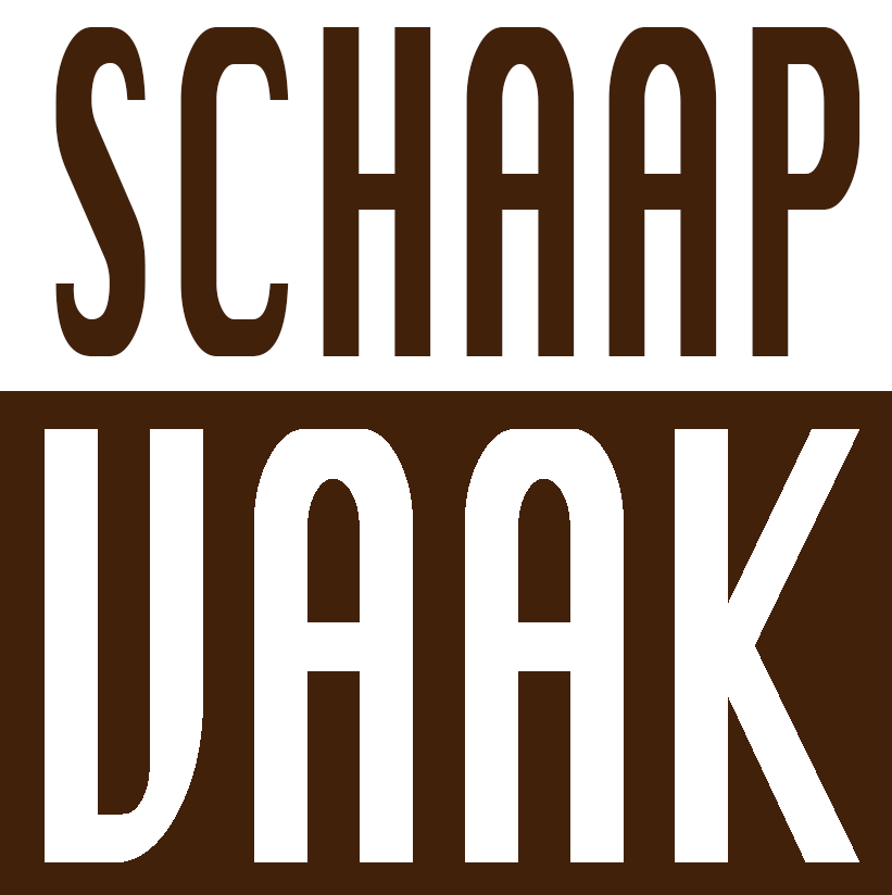 logo-schaapvaak